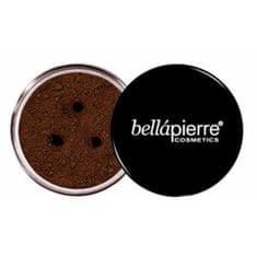 Bellapierre Minerální pudr na obočí ( Mineral Brow Powder) 2 g