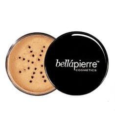 Bellapierre Minerální pudr 5 v 1 (Mineral Loose Foundation) 9 g