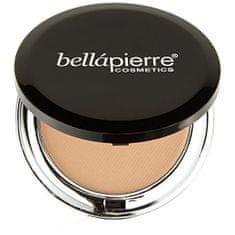 Bellapierre Minerální kompaktní pudr 5 v 1 (Compact Mineral Foundation) 10 g