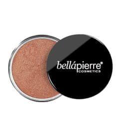 Bellapierre Minerální bronzer (Loose Mineral Bronzer) 4 g