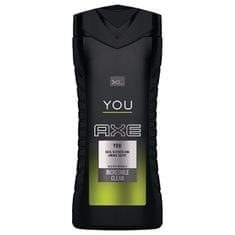 Axe Sprchový gel You (Shower Gel)
