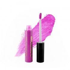 Makeup Revolution Lesk na rty Amplification (Lip Gloss) 10 g
