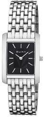 Elixa Beauty E073-L259