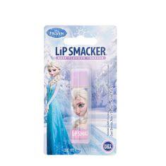 Lip Smacker Balzám na rty Disney Frozen 1 ks 4 g