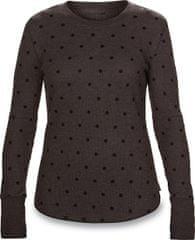 Dakine Dámske tričko Kinzel Pixie 10000913-W17