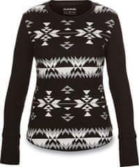 Dakine Dámske tričko Kinzel Fireside 10000913-W17