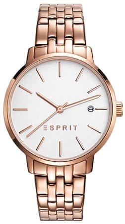 Esprit TP10933 Złota Róża ES109332005