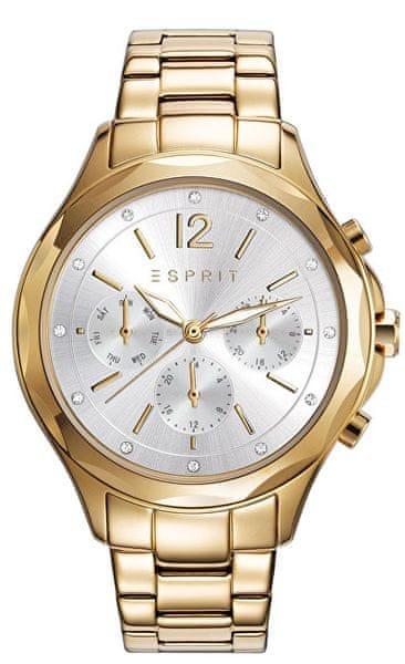Esprit TP10924 Yellow Gold ES109242002