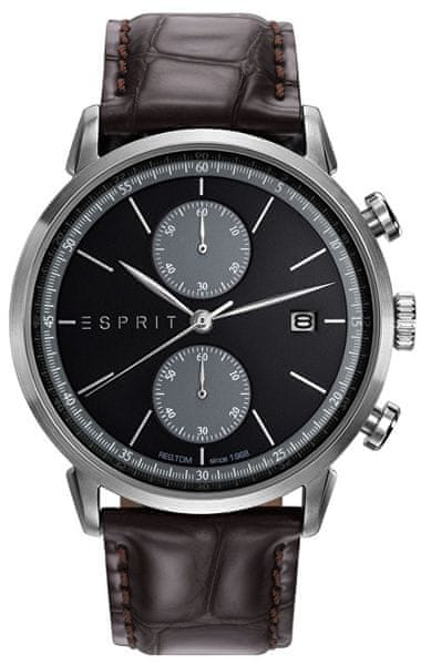 Esprit TP10918 Brown Night ES109181003
