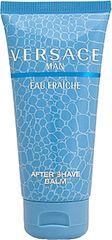Versace Eau Fraiche Man - balsam po goleniu