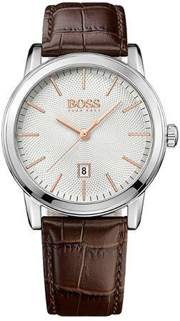 Hugo Boss Black Classic 1513399