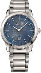 Hugo Boss Black Classic 1513402