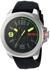 Hugo Boss Orange NewYork 1513375