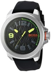 Hugo Boss Orange New York 1513375