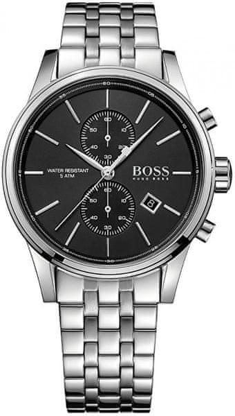 Hugo Boss Black Jet 1513383