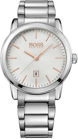 Hugo Boss Black Classic 1513401