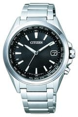 Citizen Radio Controlled CB1070-56E