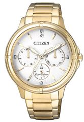 Citizen Eco-Drive Elegance FD2032-55A