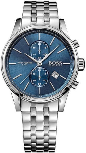 Hugo Boss Black Jet 1513384