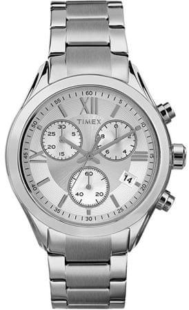 Timex Miami Chronograph TW2P93600