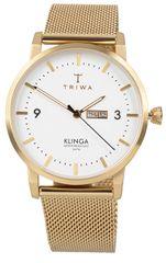 Triwa Kling Ivory TW-KLST103-ME021313