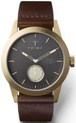 Triwa SPIRA Ash TW-SPST101-CL010413