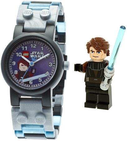 LEGO Star Wars Anakin Skywalker 8020288