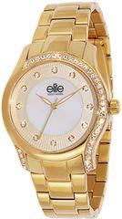 Elite E5403,4G-104