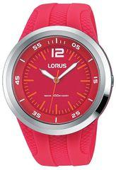 Lorus RRX25EX9