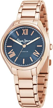 Pepe Jeans Alice R2353101506