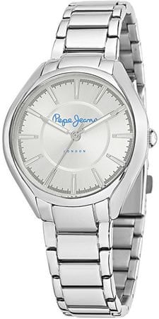 Pepe Jeans Alice R2353101502
