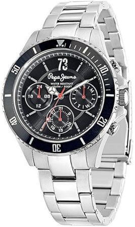 Pepe Jeans brian R2353106002