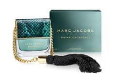 Marc Jacobs Divine Decadence - EDP