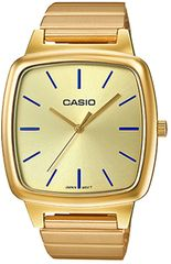 CASIO Collection LTP E117G-9A