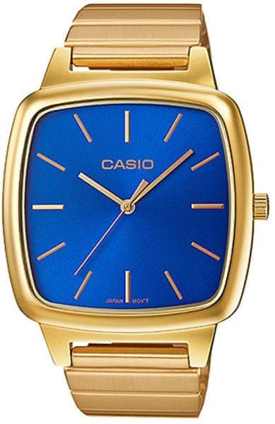 Casio Collection LTP E117G-2A