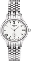 Tissot T-Lady BellaOraPiccola T103.110.11.033.00