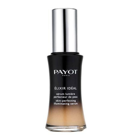Payot Zjednocujúci, vyhladzujúce a prejasňujúci sérum elixíry Idéal (Skin Perfecting Illuminating Serum) 3