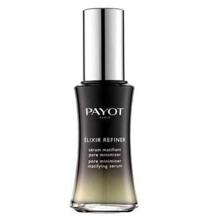 Payot Zmatňujúci sérum elixíry Refiner (Mattifying Pore Minimizer Serum) 30 ml