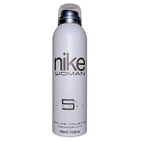 Nike 5th Element - deodorant ve spreji 200 ml
