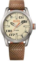 Hugo Boss Orange Oslo 1513418