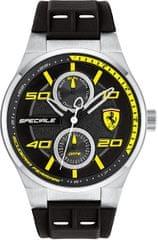Scuderia Ferrari 0830355