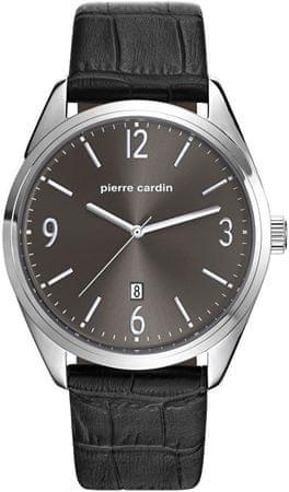 Pierre Cardin Bourse PC107861F02