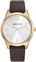 Pierre Cardin Troca PC107891F04