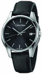 Calvin Klein Tone K7K411C1 89f74c48c9