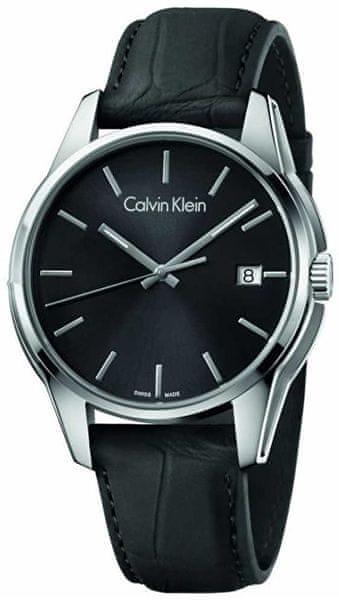 Calvin Klein Tone K7K411C1