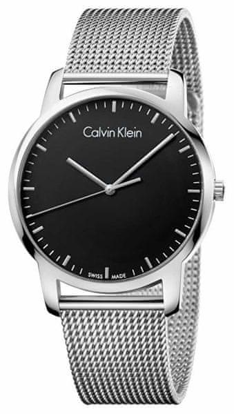 Calvin Klein City K2G2G121