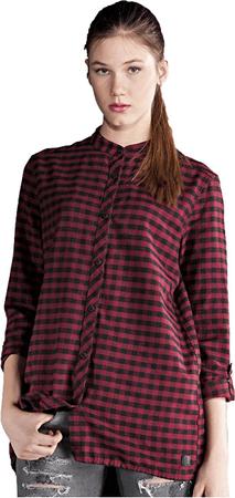 Dámska košeľa Letizia-174 Shirt 16.1.2.03.009 (Veľkosť S)