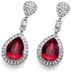 Oliver Weber Luxusní náušnice Beauty Power 22590 208 255836cdd07