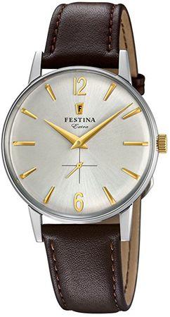 Festina Trend Extra 20248/2