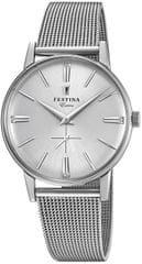 Festina Trend Extra 20252/1
